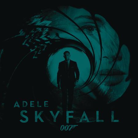 Adele - 2013-Italien - Zortam Music