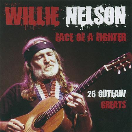 Willie Nelson - Sings 28 Great Songs! - Zortam Music