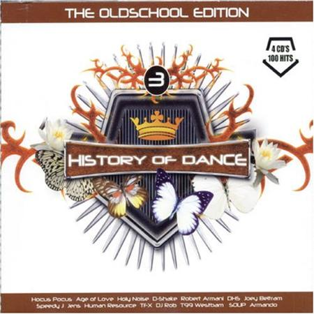 Lisa Lisa & Cult Jam - History Of Dance - The Club Edition [disc 2] - Zortam Music