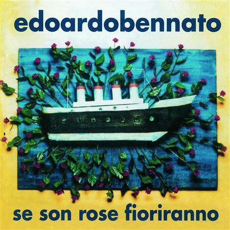 Edoardo bennato - Festivalbar 1994 - Zortam Music