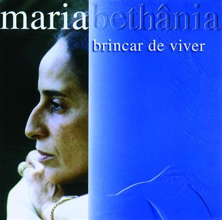 Caetano Veloso - Brincar De Viver - Zortam Music