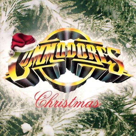 Commodores - Commodores Christmas - Zortam Music