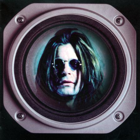 Ozzy Osbourne - Live & Loud [disc 2] - Lyrics2You