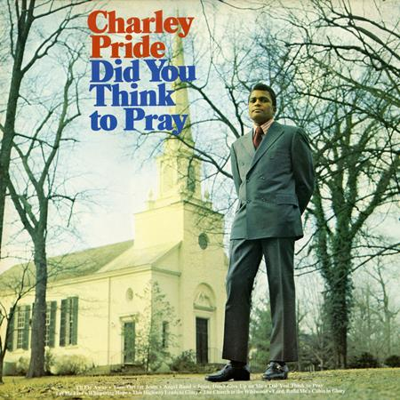 Charley Pride - Sg-50 Beloved Songs Of Faith #1 - Zortam Music