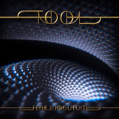 Tool - Fear Inoculum - Zortam Music