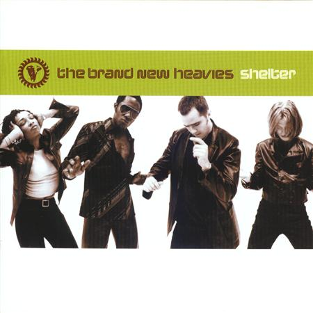 Brand New Heavies - 100 Hits Summer [Disc 3] - Zortam Music
