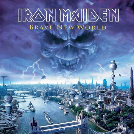 Iron Maiden - Singles - Zortam Music