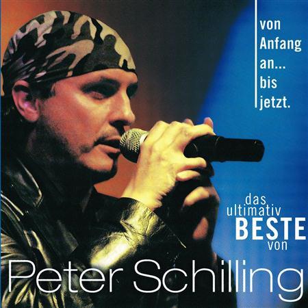 Peter Schilling - Ich kann nicht länger warten Lyrics - Zortam Music