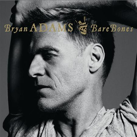 Various Artists - Bare Bones - Zortam Music
