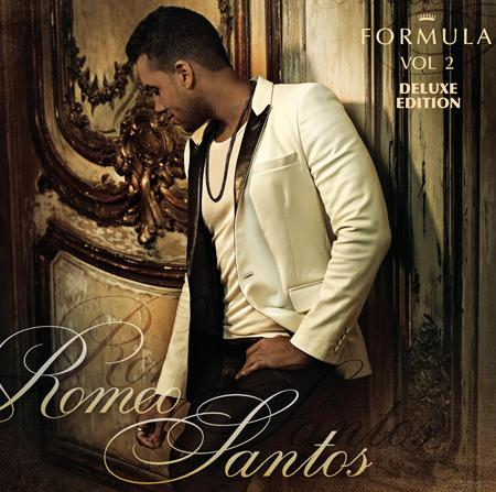 007 - Odio - Romeo Santos Lyrics - Zortam Music