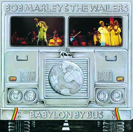 Bob Marley - 4.90MB - Zortam Music