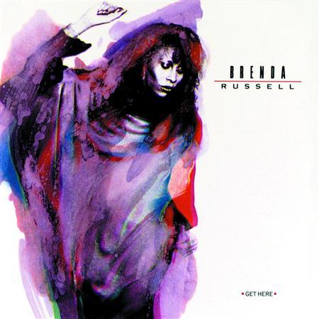 Anita Baker - Get Here - Zortam Music