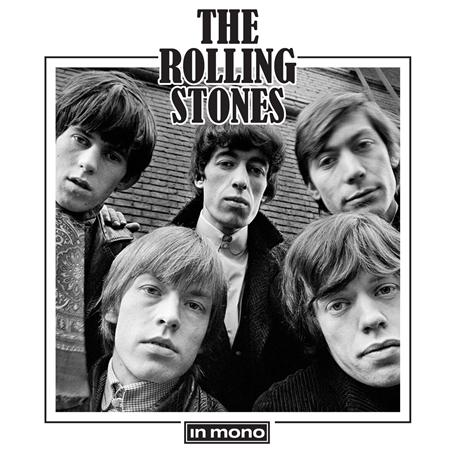 The Rolling Stones - More Hot Rocks Disc 2 (2006 Ja - Zortam Music