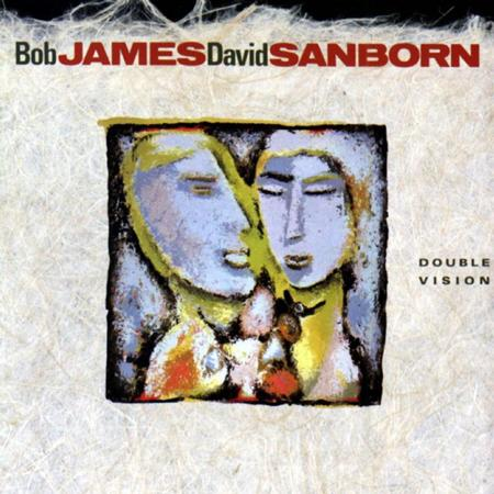 Bob James - & David Sanborn - Double Vision - Zortam Music