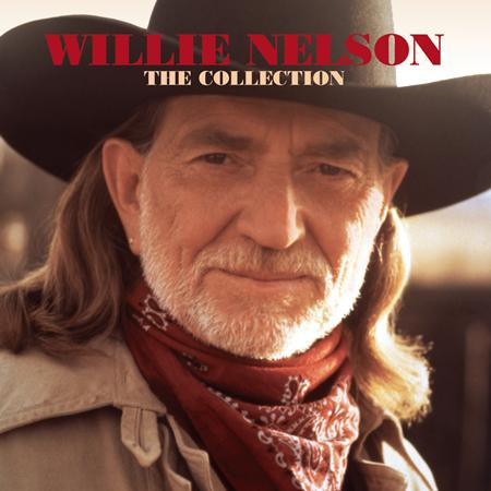 Willie Nelson - Willie Nelson The Collection - Zortam Music