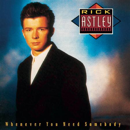 Rick Astley - Die Hit-Giganten (Best of 80s) - CD 2 - Zortam Music