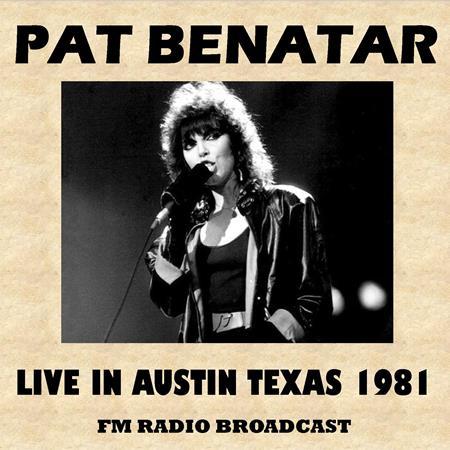 pat benatar we live for love mp3 download