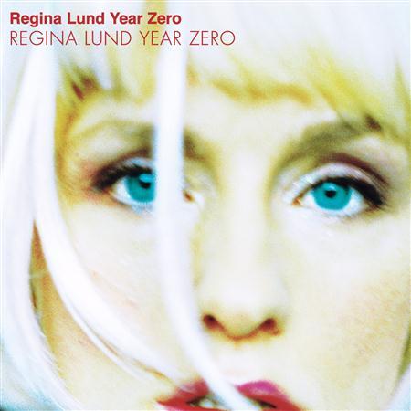 Regina - 00 Ingles Varios - Zortam Music