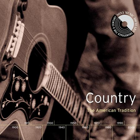 Carl Smith - Country: the American Tradition (Disc 1) - Zortam Music