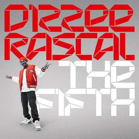 Dizzee Rascal - Now That