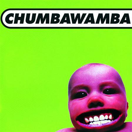 Chumbawamba - DI   FIGURINE - Zortam Music
