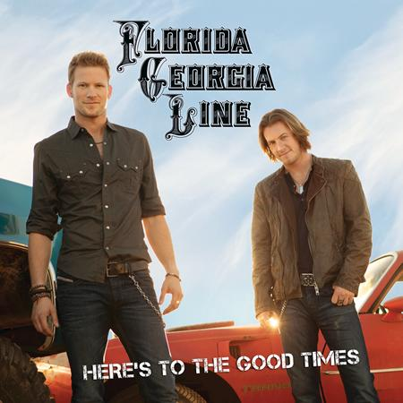 Florida Georgia Line - Here