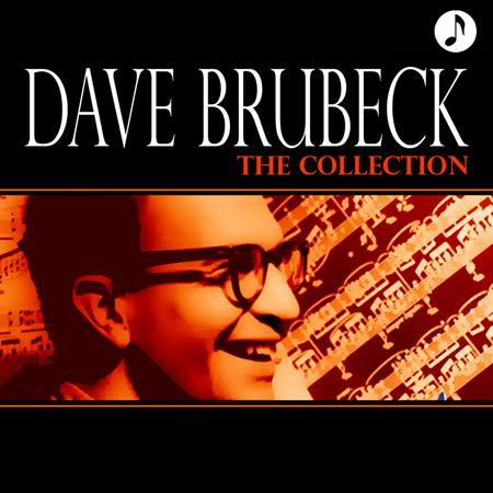 Various Artists - Dave Brubeck The Collection - Zortam Music