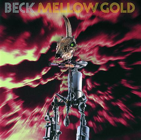Beck - Mellow Gold - Zortam Music