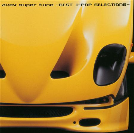 DARUDE - Avex Super Tune Ͻ�best J-Pop Selections~ - Zortam Music