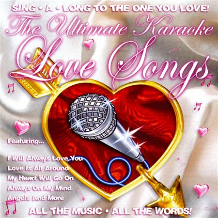 Billy Joel - The Ultimate Karaoke Love Songs - Zortam Music