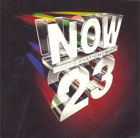 Genesis - Night Beat - Zortam Music