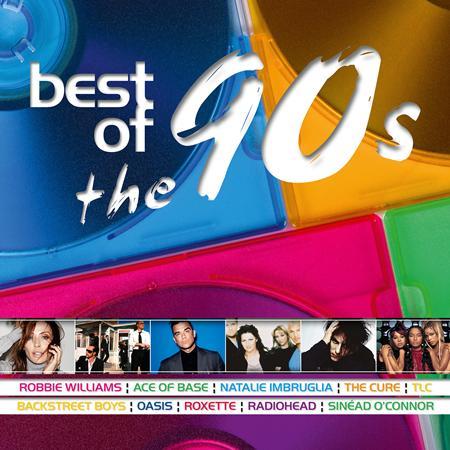 Michael Jackson - Best Of - The 90s - Zortam Music