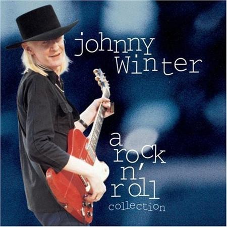Johnny Winter - Walking Thru the Park Lyrics - Zortam Music