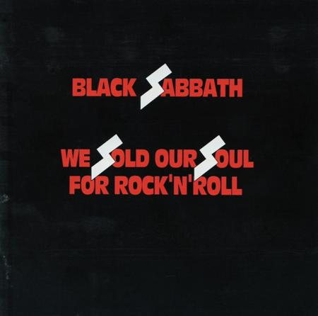 Black Sabbath - Black Sabbath - Greatest Hits 1970-1978 - Zortam Music