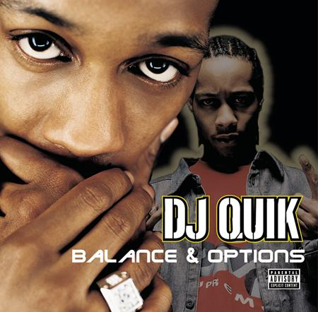 01 Change Da Game - Balances & Options - Zortam Music