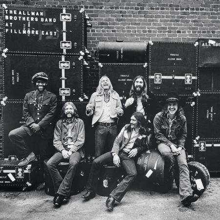 Allman Brothers Band - Seattle(08-06-99)-Disc2 - Zortam Music