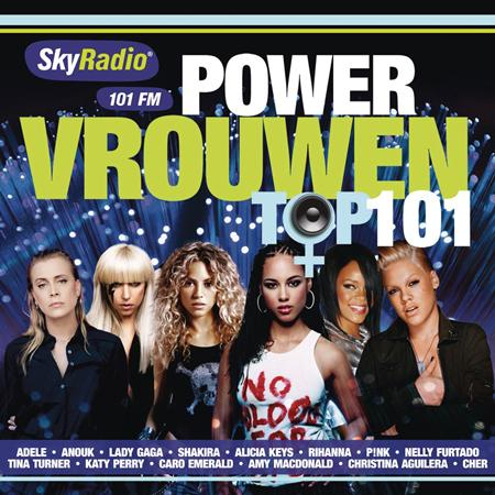 Alicia Keys - Power Vrouwen Top 101 - Zortam Music
