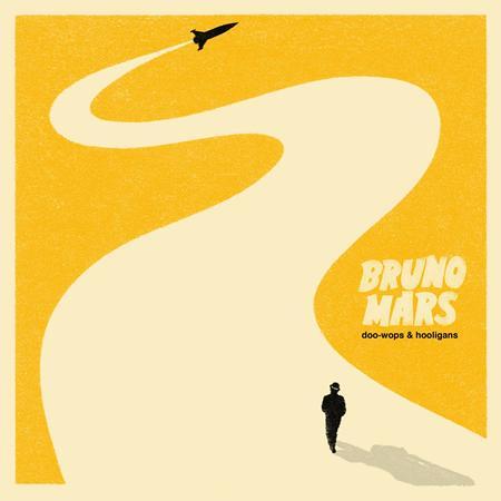 Bruno Mars - Doo-Wops & Hooligans [limited Deluxe Edition] - Zortam Music