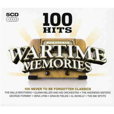 Yes - 100 Hits - Electric Eighties (Disc 3) - Lyrics2You