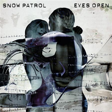 Snow Patrol - Fianl Straw - Lyrics2You