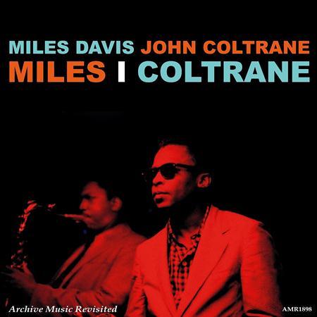 John Miles - Body Combat 01 - Zortam Music