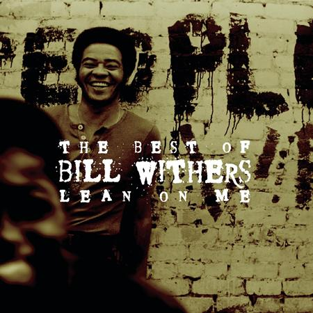 Bill Withers - The Complete 80
