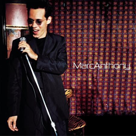 Marc Anthony - Hit Love Song - Zortam Music