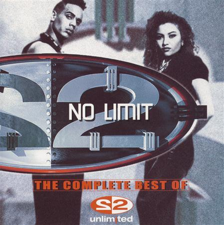 2 Unlimited - No Limit Complete Best Of 2 Un - Zortam Music