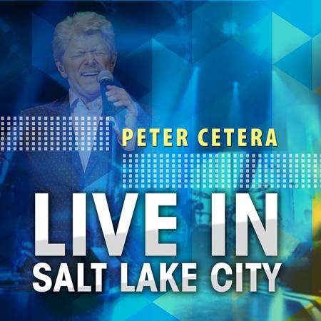 Peter Cetera - The 80