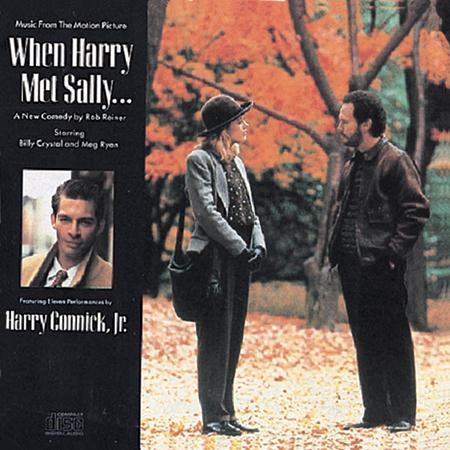 Diana Krall - When Harry Met Sally... - Zortam Music