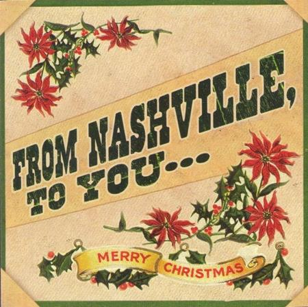 Alan Jackson - From Nashville To You - Zortam Music