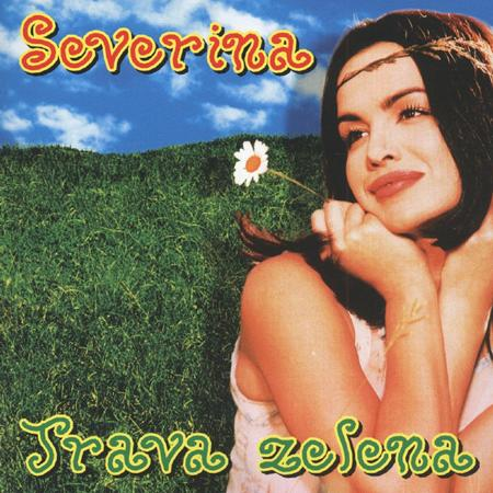 Severina - Trava Zelena - Zortam Music