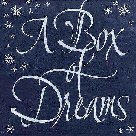 Enya - A Box Of Dreams (Disc 1: Ocean - Zortam Music