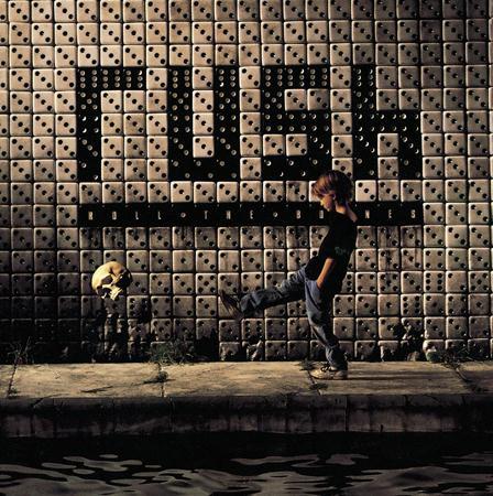 Rush - The Studio Albums 1989�2007 - Zortam Music